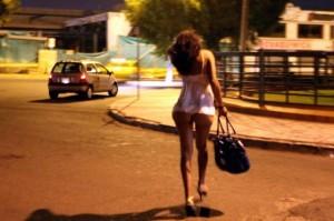 mujeres cueros en republica dominicana prostitutas por  euros