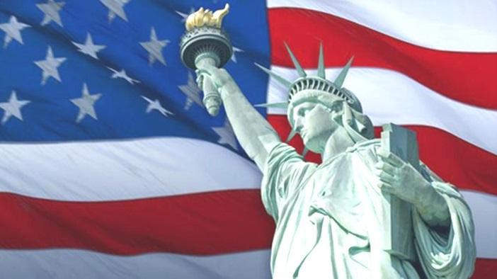 NUEVA YORK: Gobierno Trump comienza a quitar ciudadanía