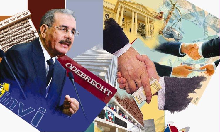 Los grandes retos para el Gobierno, los partidos y la sociedad en el 2018