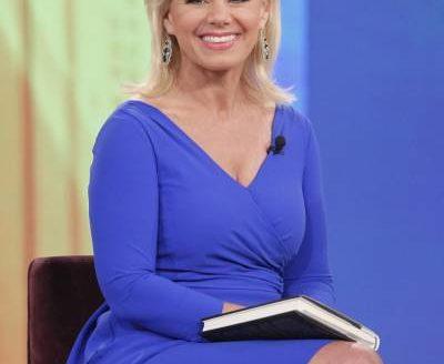 Denunciante de acoso sexual en Fox es la nueva presidenta de Miss América