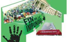 La Marcha Verde debe seguir sin cansarse ni sobrestimarse