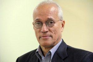 Michel Foucault, la reelección, el modelo