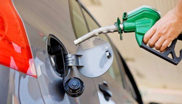 Aumentan entre RD$1.00 y RD$2.00 a precios mayoría de combustibles