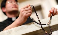 Víctima de abuso sexual de sacerdote rechaza el perdón qué pidió el Papa Francisco