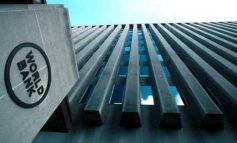 """Chile considera """"inmoralidad"""" Banco Mundial manipulara calificación de su economía"""