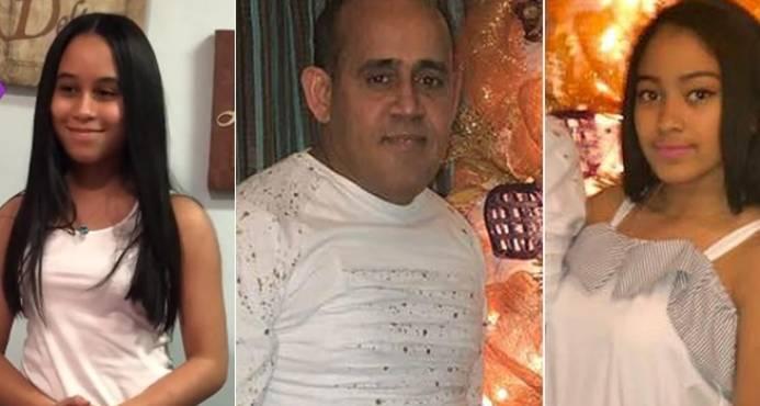 Intoxicación de familia dominicana conmociona comunidad en Nueva Jersey