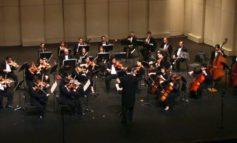 Orquesta Sinfónica de Puerto Rico arranca temporada de conciertos