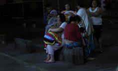 Un sismo de magnitud 6 sacude el centro y sur de México sin causar víctimas