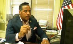 NUEVA JERSEY: Concejal saluda Mes de la Herencia Dominicana