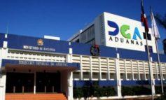 La Bolsa Agroempresarial hará una subasta para la Dirección de Aduanas