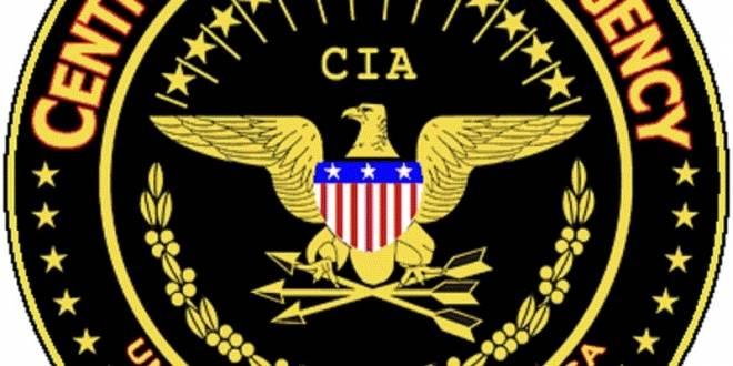 CIA niega ruso engañara a espías de EEUU con información de Trump