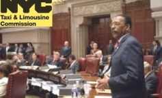 """NUEVA YORK: Realizan vista pública para tratar """"abusos"""" contra taxistas"""