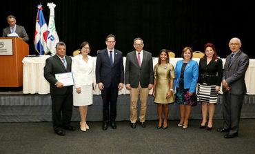 Empresarios proponen incluir competitividad y alianza públicoprivada en reforma del Estado