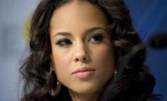 Alicia Keys impresionada con Amara La Negra