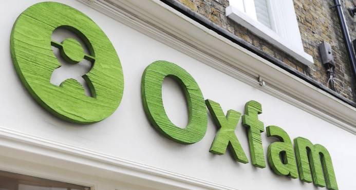 Gobierno británico exige explicaciones a Oxfam por escándalo sexual en Haití