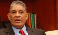 Poltólogo Freddy Ángel Castro plantea unificar las elecciones del 2020