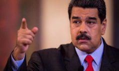 Maduro ordena denunciar ante Naciones Unidas xenofobia contra venezolanos