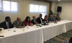 La oposición plantea voto preferencial para senadores, y obligatorio