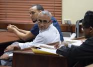 Exregidor pide que le devuelvan bienes