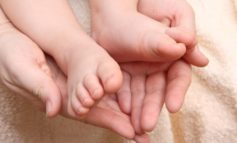 Muertes neonatales con cifras preocupantes en la región, según informe de Unicef
