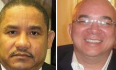 Danilo deja sin funciones a principal estratega político de Leonel en varios estados de EE.UU.