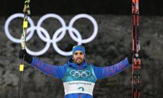 Martin Fourcade se convierte en el francés con más oros en los Juegos Olímpicos
