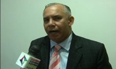 Anuncian sometimiento al PRM caso estafa Nelson Abreu