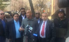 NUEVA YORK: Pareja se rehusó a pagar tarifa y golpea a taxista de RD