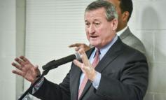 Filadelfia invertirá 1.6 millones en mejoras infraestructura de transporte